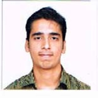 Profile image of manishnagdew786
